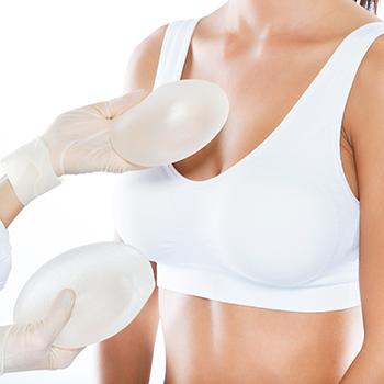 chirurgie-mammaire