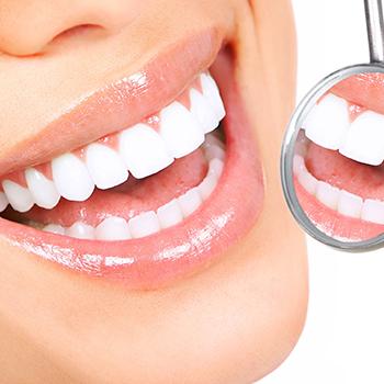 prix soins dentaires