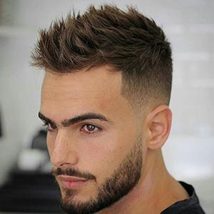microgreffe-cheveux-tunisie