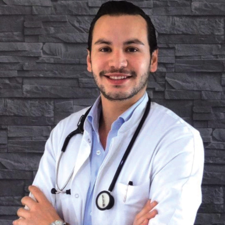 DR Slim Kassar