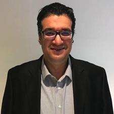 Dr Slim Khelifi