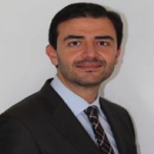 Dr Yassine Jablaoui